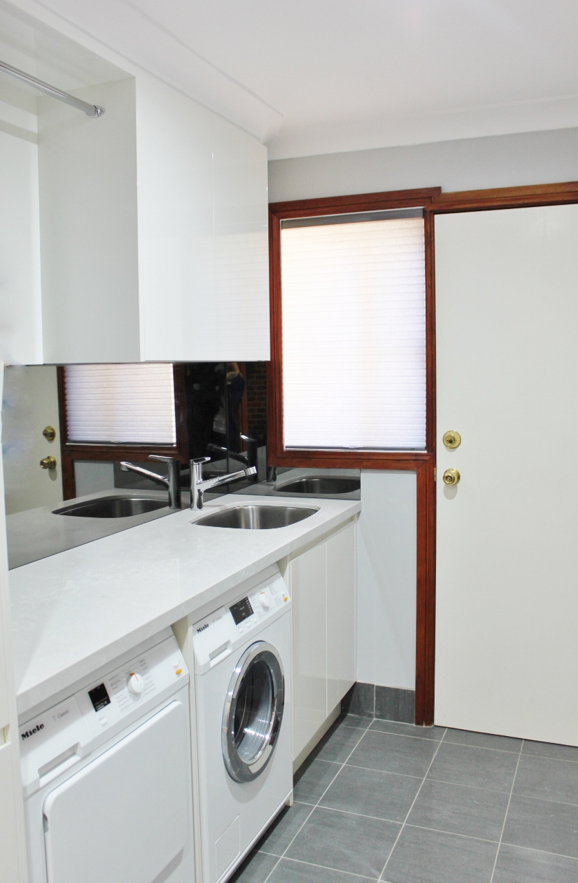 Bathroom Renovations And Kitchen Revamping In Sutherland